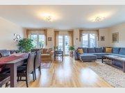 Maisonnette zum Kauf 3 Zimmer in Schifflange - Ref. 6332837