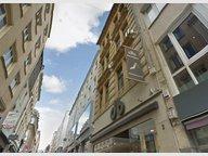 Bureau à louer à Luxembourg-Centre ville - Réf. 6664613