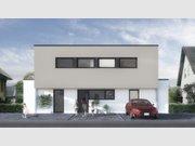 Appartement à vendre 2 Pièces à Bollendorf - Réf. 5951909