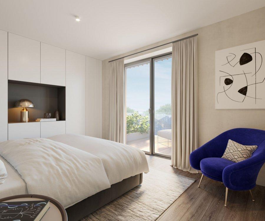acheter appartement 1 chambre 57.2 m² esch-sur-alzette photo 1