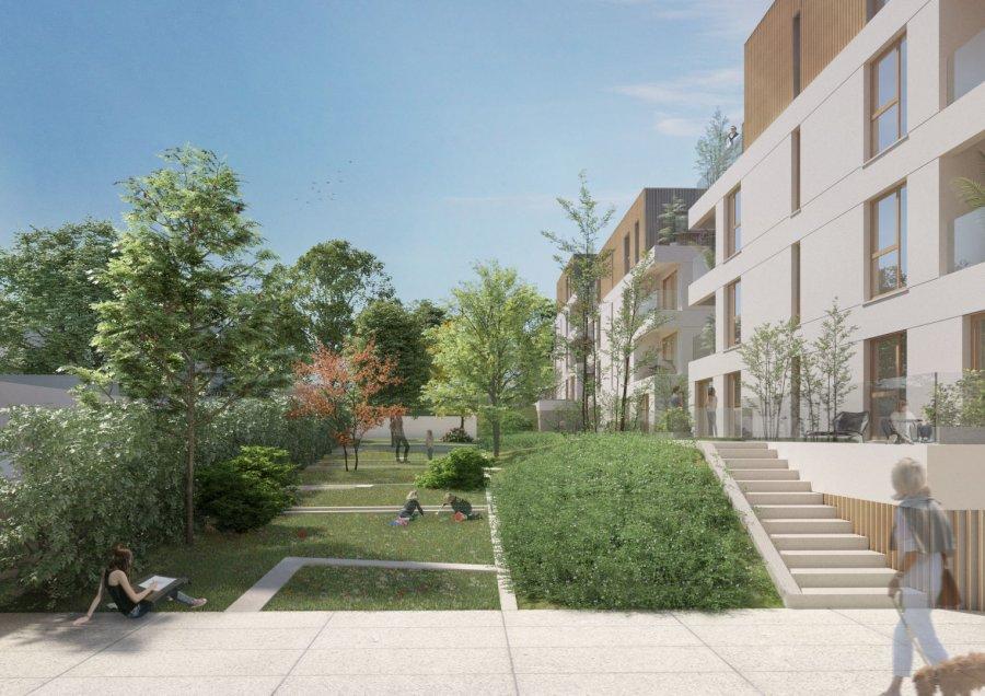 acheter appartement 1 chambre 57.2 m² esch-sur-alzette photo 3