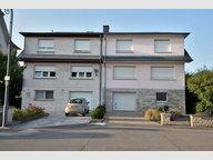 House for sale 5 bedrooms in Bertrange - Ref. 6951589
