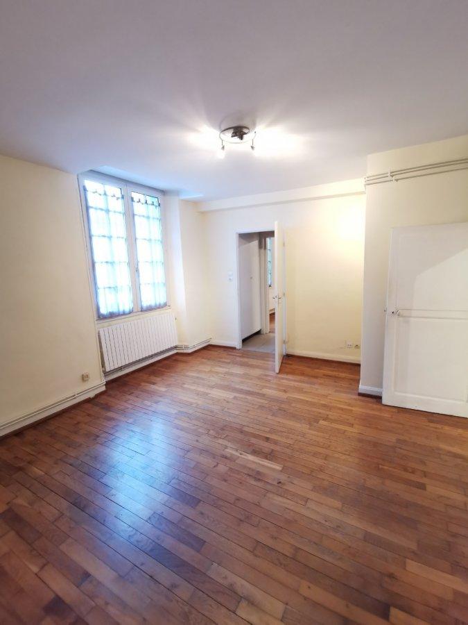 louer appartement 3 pièces 81.55 m² ars-sur-moselle photo 3