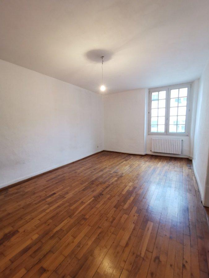 louer appartement 3 pièces 81.55 m² ars-sur-moselle photo 4