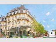 Bureau à louer à Luxembourg-Gare - Réf. 6840997