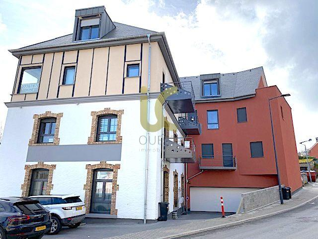 apartment for buy 3 bedrooms 140 m² ettelbruck photo 2