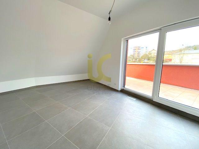apartment for buy 3 bedrooms 140 m² ettelbruck photo 7