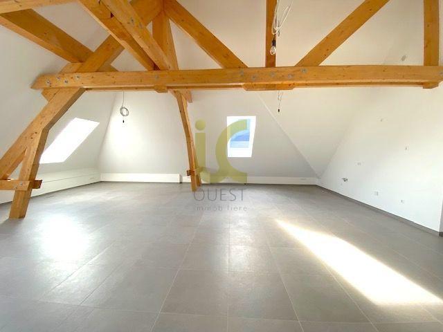 apartment for buy 3 bedrooms 140 m² ettelbruck photo 5