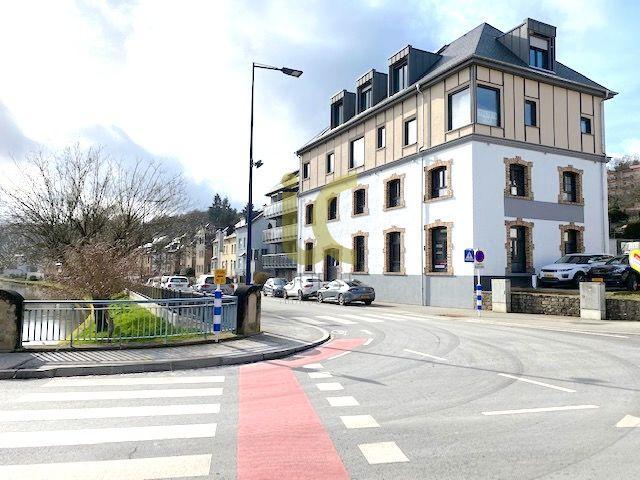 apartment for buy 3 bedrooms 140 m² ettelbruck photo 1