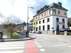 Apartment for sale 3 bedrooms in Ettelbruck - Ref. 6718117