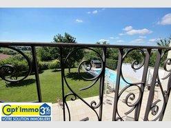 Maison à vendre F7 à Metz - Réf. 5079717