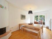 Maison à louer 4 Chambres à Luxembourg-Cents - Réf. 5018277