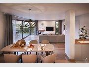 Duplex à vendre 3 Chambres à Lorentzweiler - Réf. 6197925