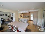 Dreigeschossige Wohnung zum Kauf 3 Zimmer in Filsdorf - Ref. 6140581