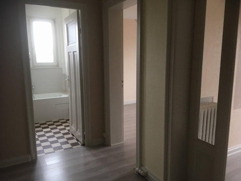louer appartement 3 pièces 67 m² sarrebourg photo 2