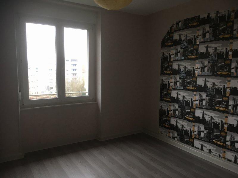 louer appartement 3 pièces 67 m² sarrebourg photo 3