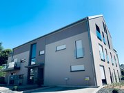 Wohnung zur Miete 1 Zimmer in Kehlen - Ref. 6419109