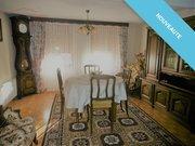 Maison à vendre F7 à Phalsbourg - Réf. 6615717