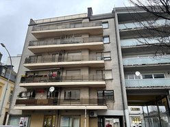 Apartment for sale 2 bedrooms in Luxembourg-Gare - Ref. 7074469