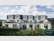Wohnung zum Kauf 1 Zimmer in Luxembourg-Eich - Ref. 7204354