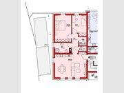 Wohnung zum Kauf 3 Zimmer in Diekirch - Ref. 6300581