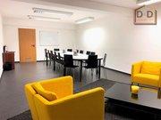 Bureau à louer à Luxembourg-Gare - Réf. 6497189