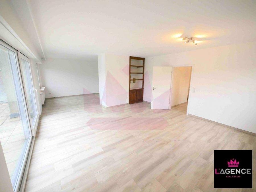 louer penthouse 1 chambre 83 m² walferdange photo 1