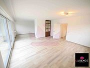 Penthouse à louer 1 Chambre à Walferdange - Réf. 6693797