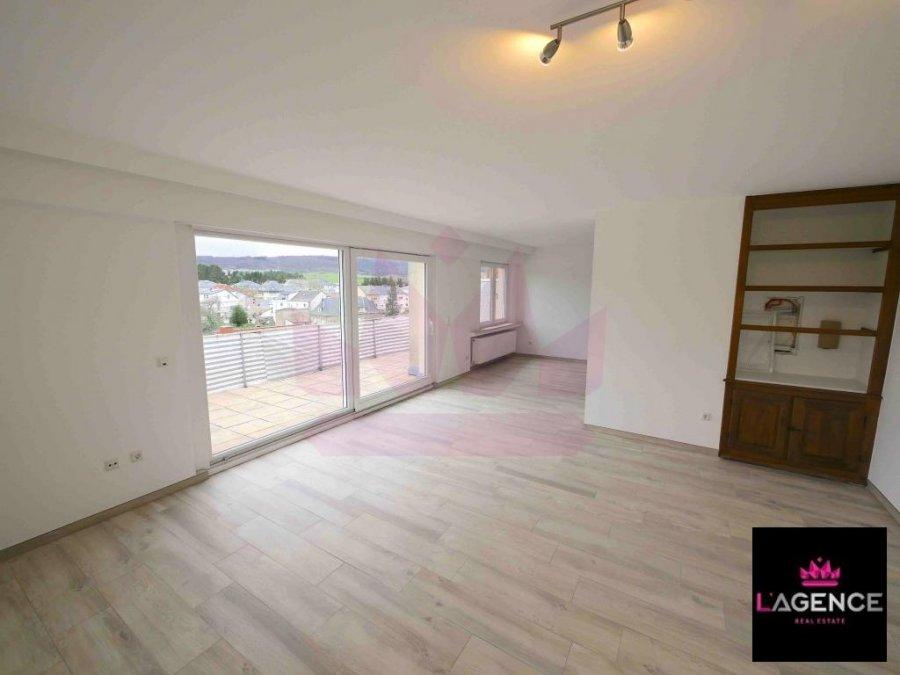 louer penthouse 1 chambre 83 m² walferdange photo 3