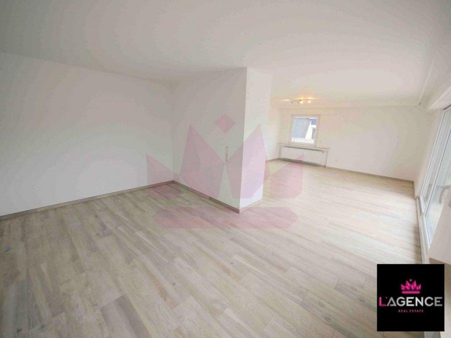 louer penthouse 1 chambre 83 m² walferdange photo 4