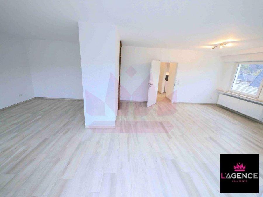 louer penthouse 1 chambre 83 m² walferdange photo 6