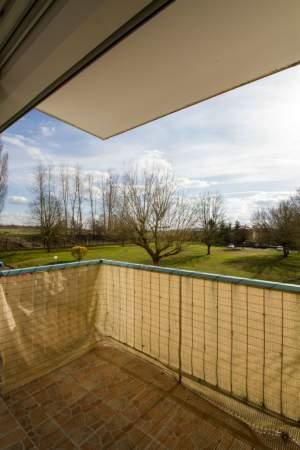 acheter appartement 4 pièces 69 m² essey-lès-nancy photo 5