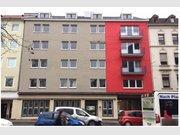 Restaurant zum Kauf 45 Zimmer in Saarbrücken - Ref. 6194085