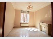 Bureau à vendre 1 Chambre à Esch-sur-Alzette - Réf. 6071205