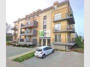 Appartement à louer 2 Chambres à Bertrange - Réf. 6681509