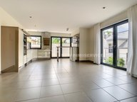 Apartment for rent 2 bedrooms in Machtum - Ref. 6812581