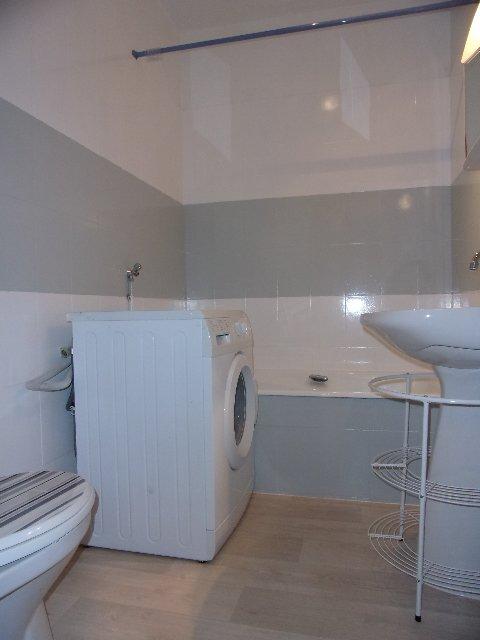 louer appartement 2 pièces 41 m² villers-lès-nancy photo 5