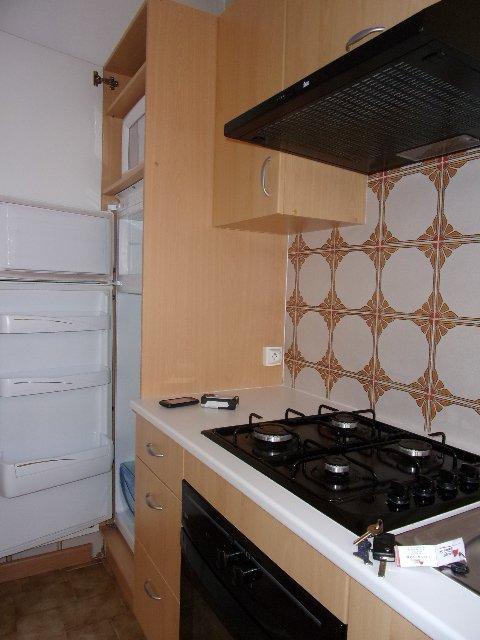 louer appartement 2 pièces 41 m² villers-lès-nancy photo 2