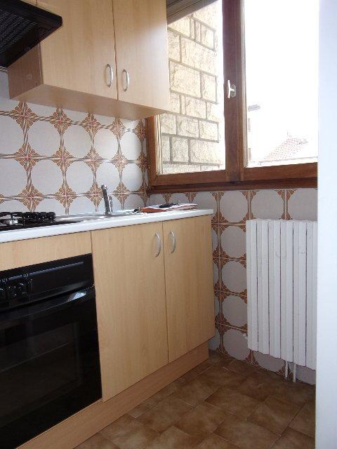 louer appartement 2 pièces 41 m² villers-lès-nancy photo 3