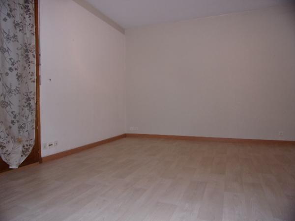 louer appartement 2 pièces 41 m² villers-lès-nancy photo 6