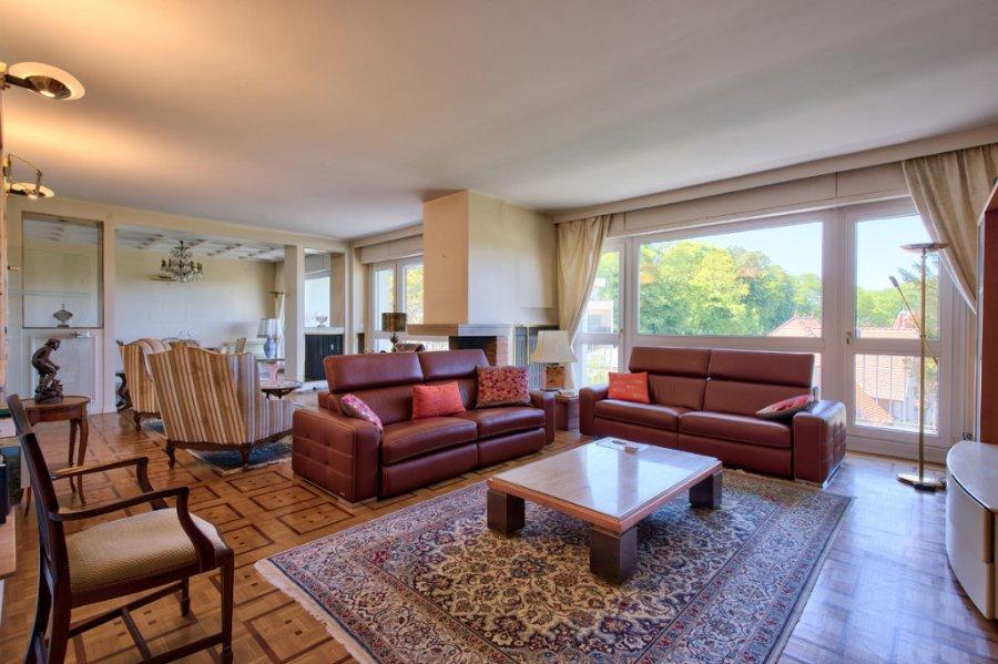 acheter appartement 5 pièces 180 m² montigny-lès-metz photo 3