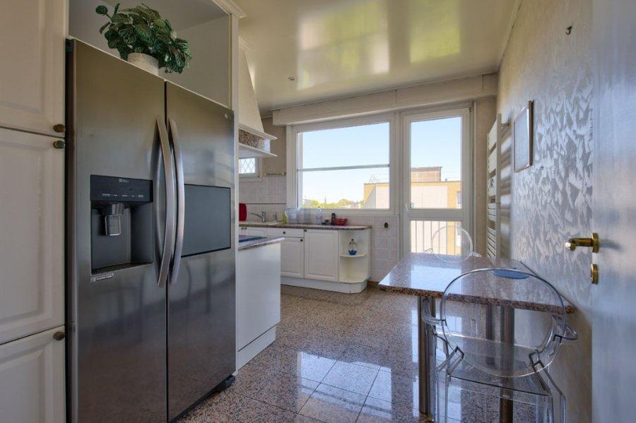 acheter appartement 5 pièces 180 m² montigny-lès-metz photo 6
