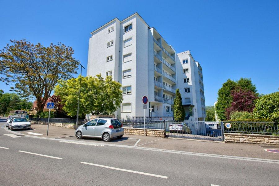 acheter appartement 5 pièces 180 m² montigny-lès-metz photo 1