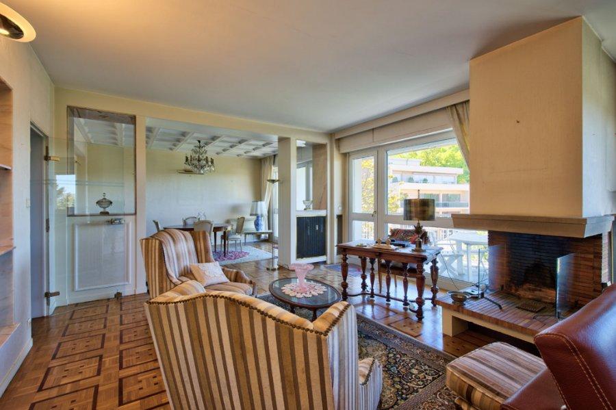 acheter appartement 5 pièces 180 m² montigny-lès-metz photo 4