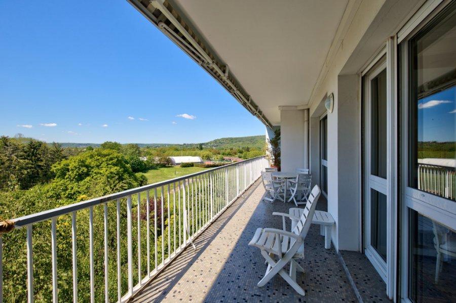 acheter appartement 5 pièces 180 m² montigny-lès-metz photo 2