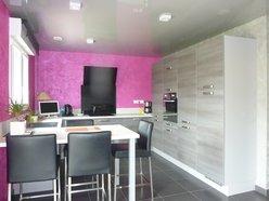 Maison individuelle à vendre F5 à Haucourt-Moulaine - Réf. 5911717