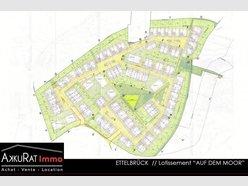 Allotment for sale in Ettelbruck - Ref. 5190821