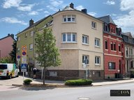 Immeuble de rapport à vendre 8 Chambres à Schifflange - Réf. 6648997