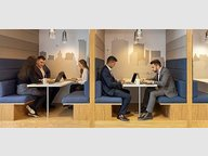 Bureau à louer à Luxembourg-Centre ville (Allern,-in-den) - Réf. 6522021