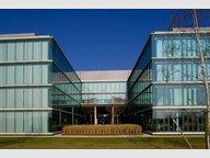 Bureau à louer à Hesperange (Howald) - Réf. 7247013